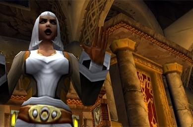 Breakfast Topic: What MMO lingo grates on your last nerve?
